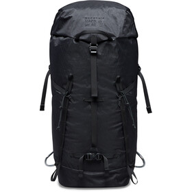 Mountain Hardwear Scrambler 35 Backpack Black